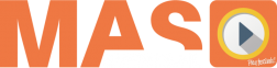 MAS Events